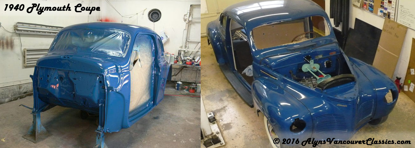 1940-Plymouth-Coupe-in-progress
