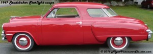 1947-Studebaker-Starlight-coupe_sideprofile
