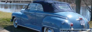 1948-DodgeCustom-convertible-leftrear