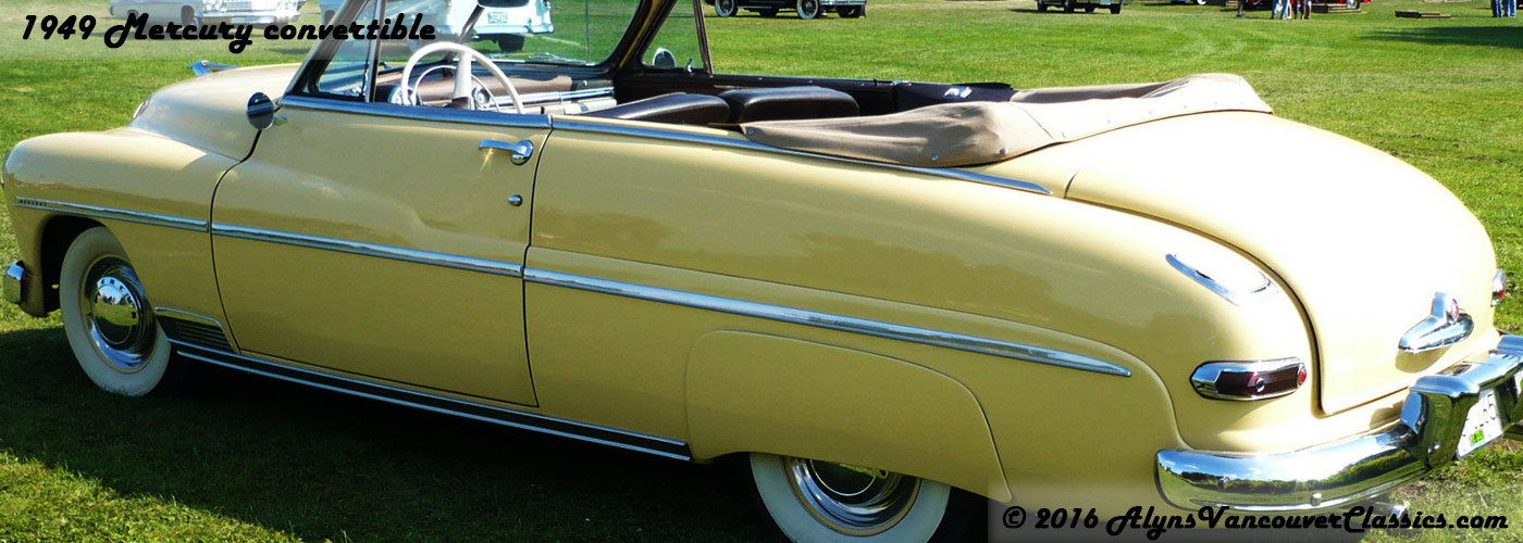1949-Mercury-convertible-profile