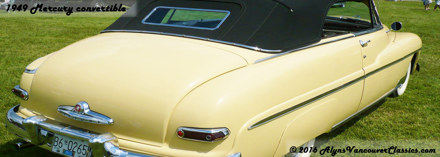 1949-Mercury-convertible-rear