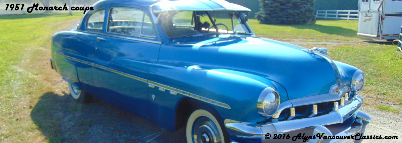 1951-Monarch-coupe-front