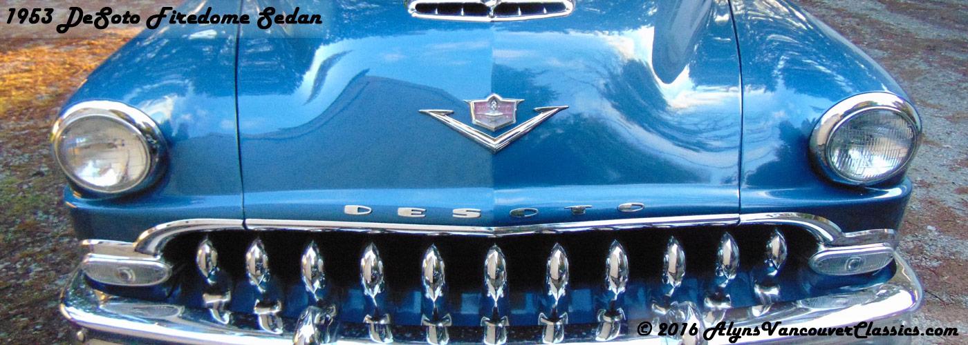 1953-DeSoto-Firedome-Sedan-front