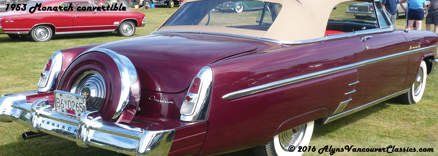 1953-Monarch-convertible-rear
