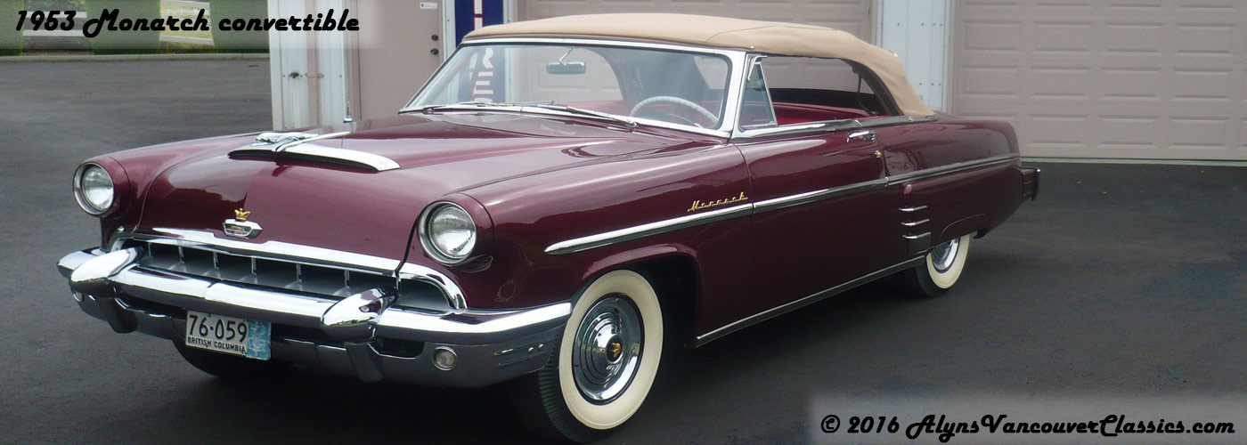 1953-Monarch-convertible