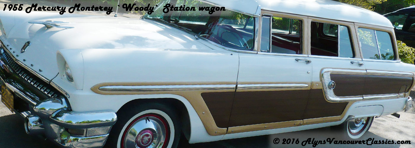 1955-Mercury-Monterey-Woody-Station-wagon-front-profile