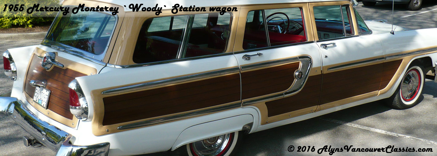 1955-Mercury-Monterey-Woody-Station-wagon-profile