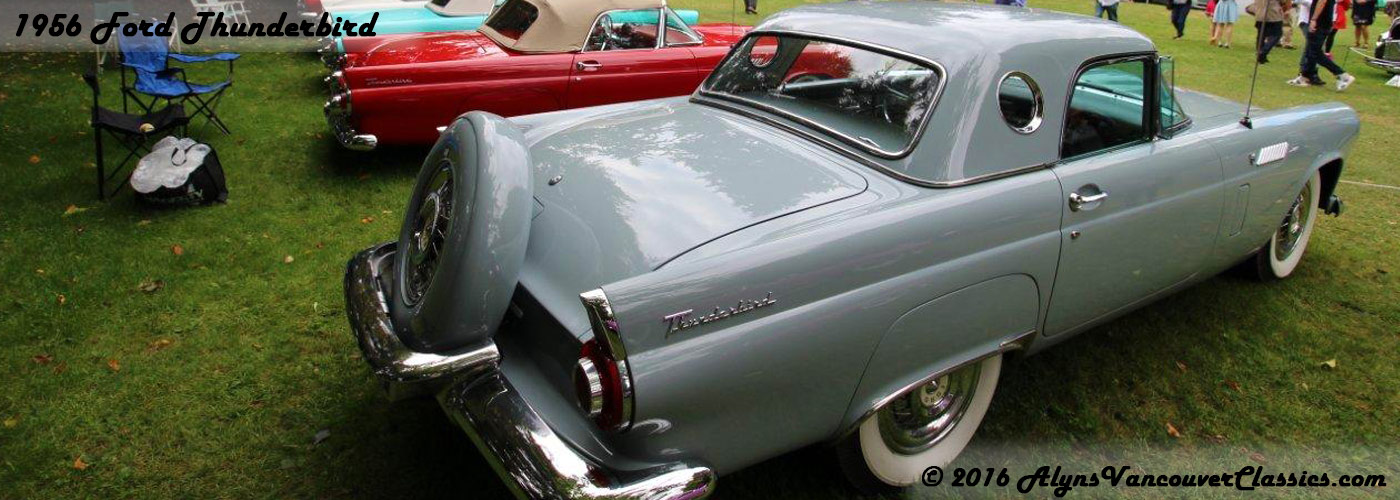 1956-Ford-Thunderbird