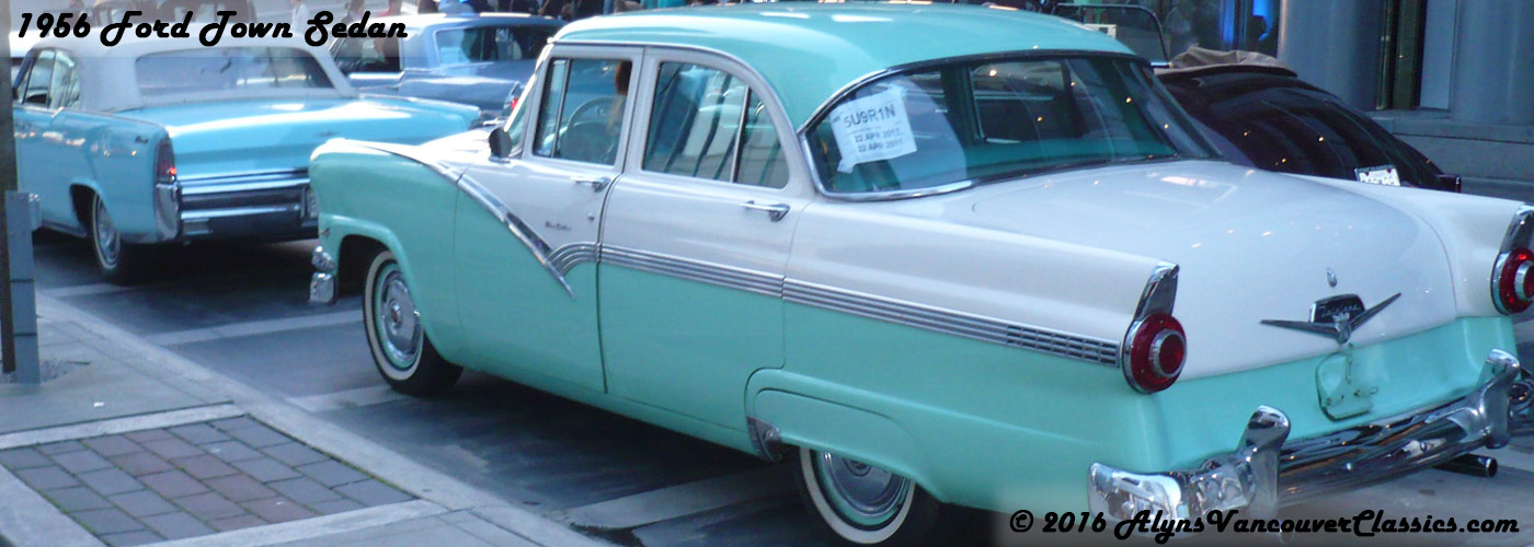 1956-Ford-Town-Sedan