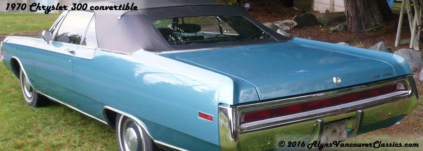1970-Chrysler-300-convertible-rear