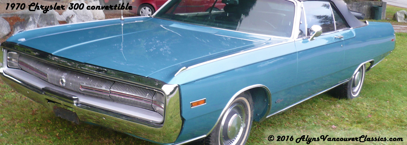 1970-Chrysler-300-convertible